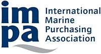 Boa Praça is a proudly member of the International Marine Purchasing Association